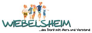 wiebelsheim
